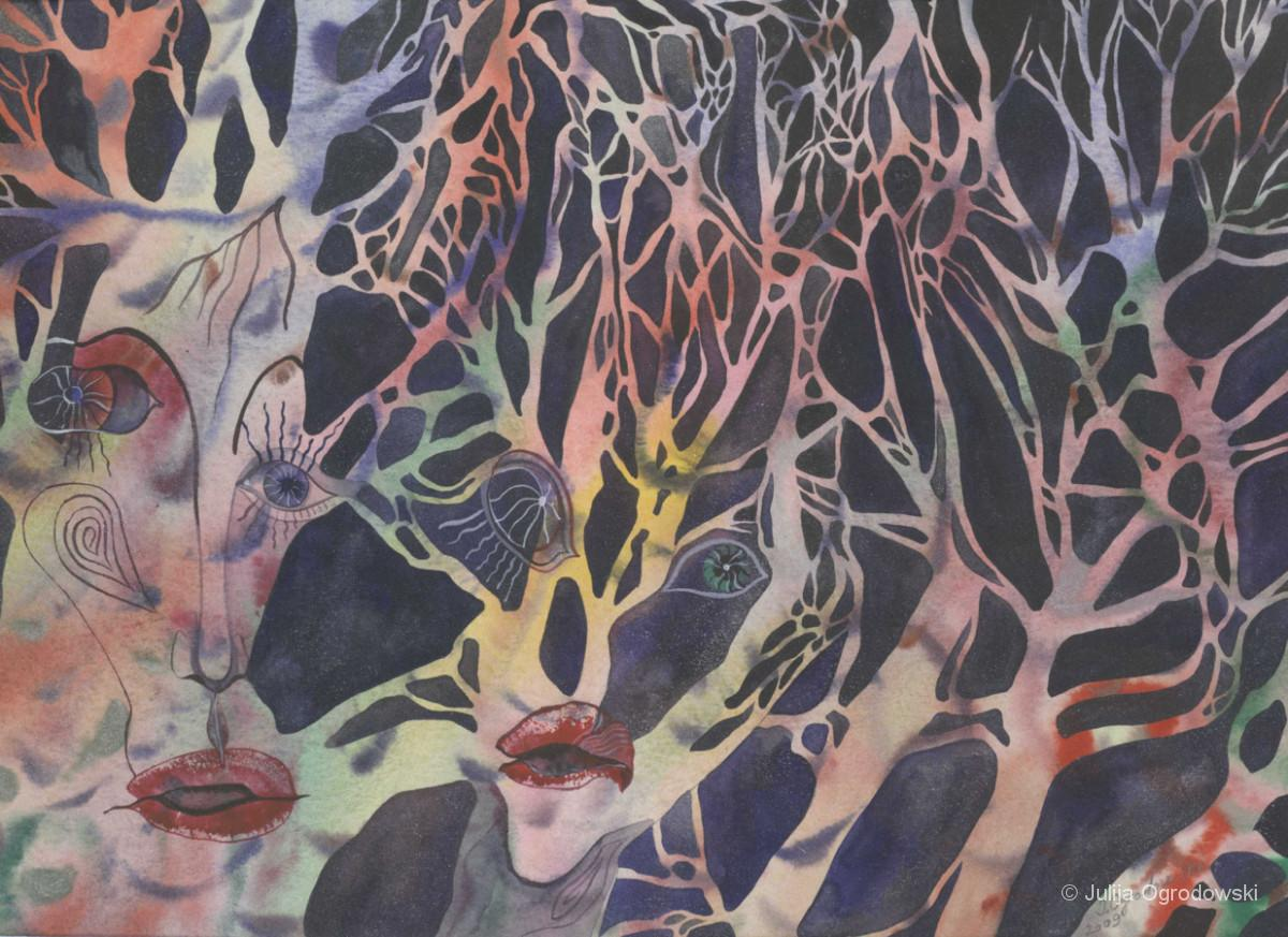 Naturgeist-Julija-Ogrodowski