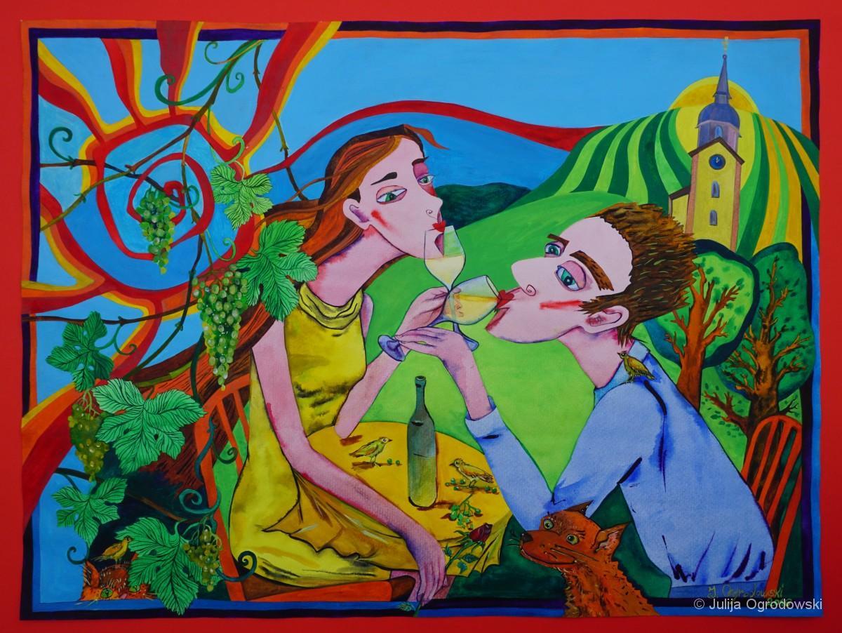 Ein-schöner-Tag-voll-Harmonie-ist-wie-ein-Edelstein-Julija-Ogrodowski-2016