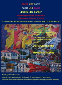 poesie-der-farbe-julija-ogrodowski-2016-plakat
