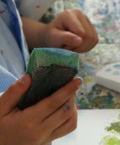 Buchprojekt-Kindergarten-Schmallenberg-Julija-Ogrodowski-